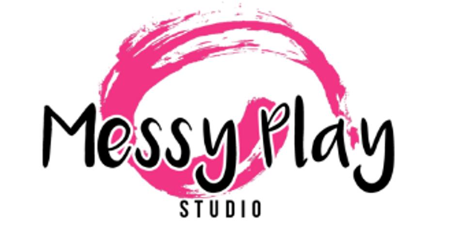 Messy Play Studio Demo
