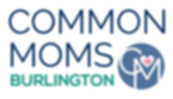 CM - Logo_Stacked Burlington.jpg