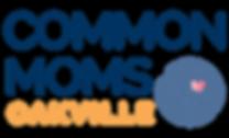 CM - Logo_Stacked - Oakville.png