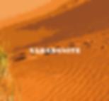スクリーンショット 2018-08-04 12.44.46.png