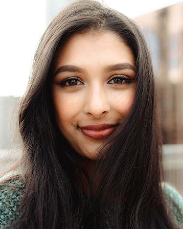 Neha Khan - Visionoir-17_result.jpg