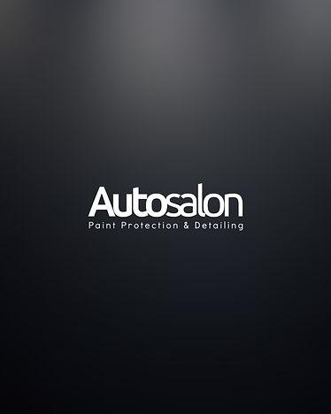 Autosalon.jpg