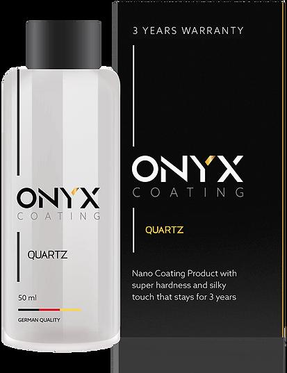 quartz-onyx.png