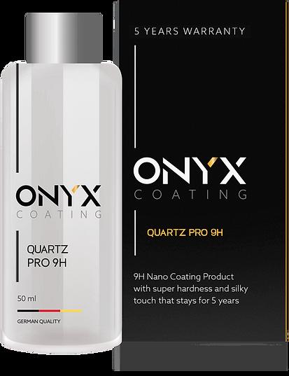QUARTZ-PRO-9H-onyx.png
