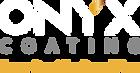 logo-white (1).png