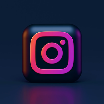 What You Need to Know about Gaining Followers on Instagram