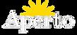 Aperto Logo.png
