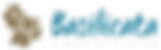 Basilicata Logo.png