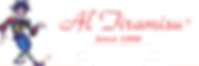 AlTiramisu Logo.png