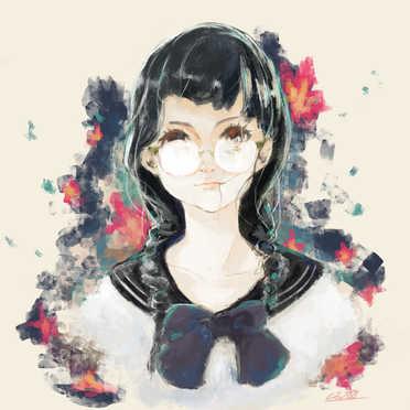 くしこ / Kushiko