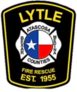 Lytle VFD patch_edited.png