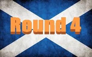 Flag Rounds 9-10.jpg