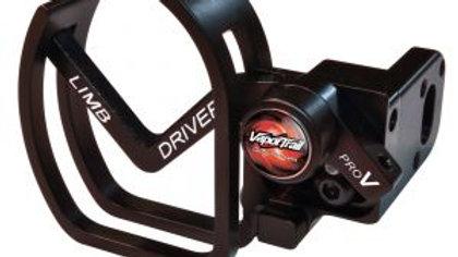 Limb Driver Pro V