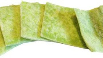 Wax Pads