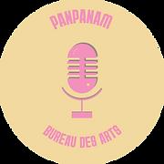 pampanam.png