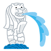 singapore_merlion_edited.png
