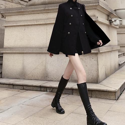 Coat Seoul 01