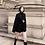 Thumbnail: Coat Seoul 01