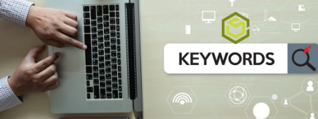 How to choose the awesome, valuable, and right keywords for SEO
