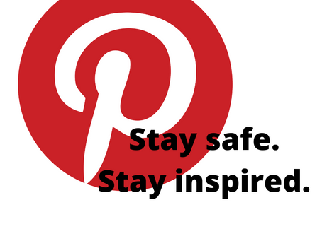 Tips on using Quora and Pinterest for business