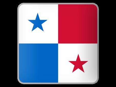Panama Has a New President //Panamá tiene nuevo presidente