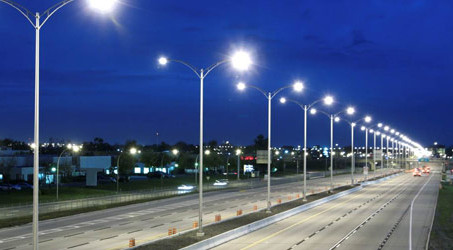 Honduras: Purchase of LED Lamps 50, 90 and 150 kilowatts