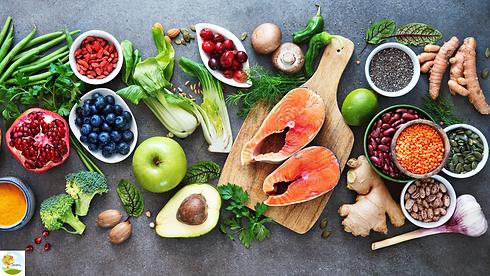health_food_banner_4.png