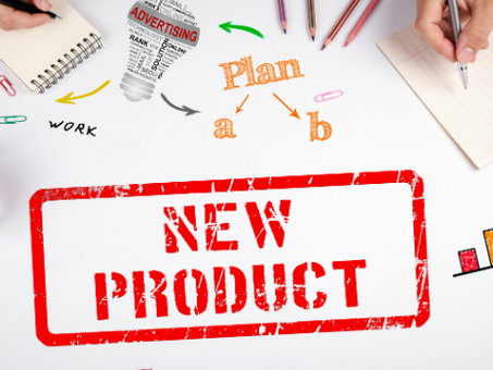 Choosing awarded and valuable e-commerce products now, how?
