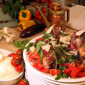 Dieta Mediterránea.png