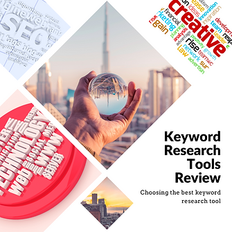 Choosing the best keyword research tool.png