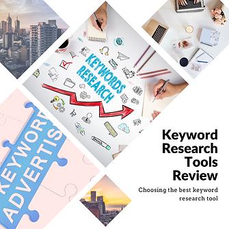 Choosing the best keyword research tool (2).png