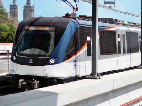 Metro Panama -  Line 3: Offers Postponed