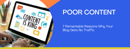 Tired of getting no visitors to your amazing blog now?