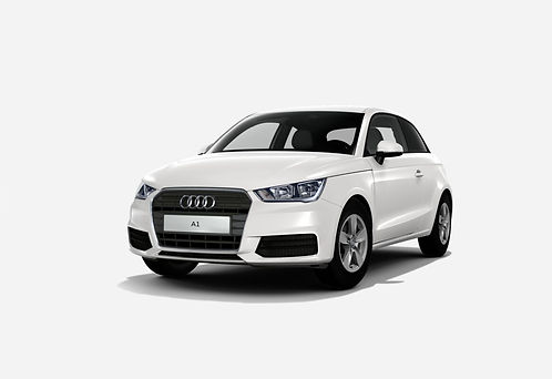 audi_a1_front.jpg
