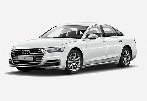 audi_a8_front.jpg