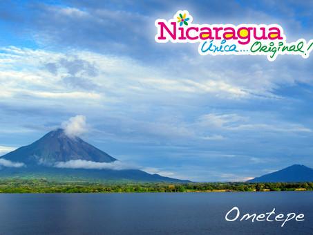 Is Nicaragua safe for tourists?