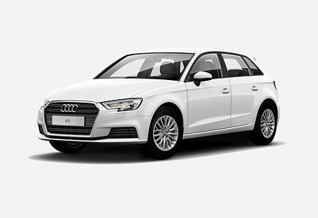 audi_a3_front.jpg