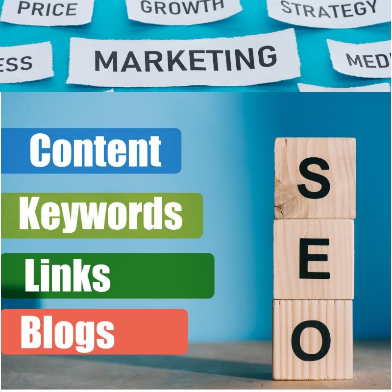 seo content titles