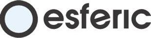 esferic_logo.jpg