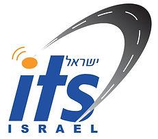 ITS Israel