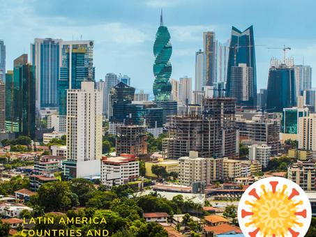 Panama: Urge reabrir la economía / Gradual economic re-opening