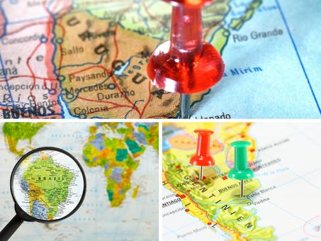 Coronavirus en América Latina: el impacto de la pandemia en la región