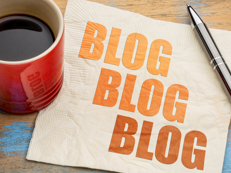 Tips how to use Quora to promote your blog