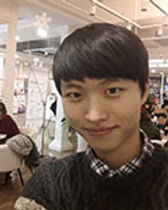 1_shinjongsoo.jpg