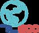 IRCC_small_logo_nobg.png