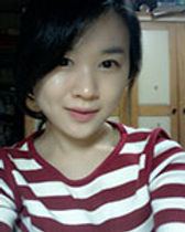 1_shinsojung.jpg