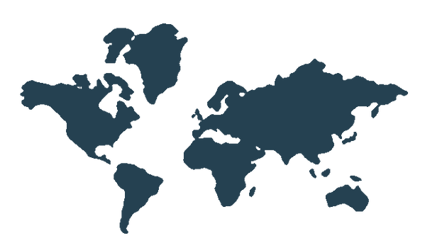 WorldMap_Bluegray.png