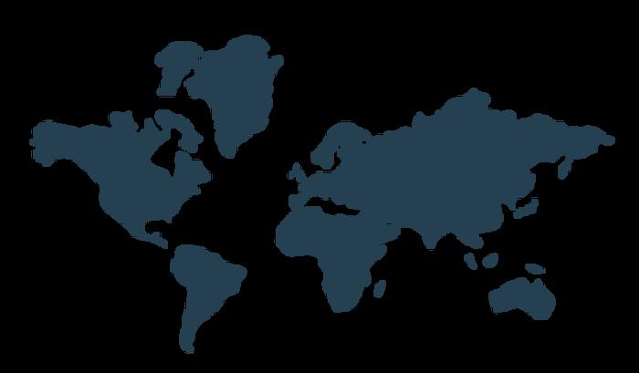 WorldMap_Bluegray.png