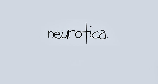 neurotica2.jpg