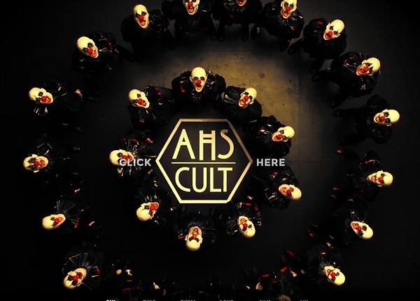 cult1.png
